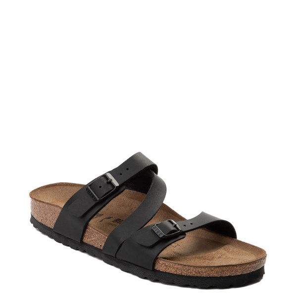 Alternate view of Womens Birkenstock Salina Sandal