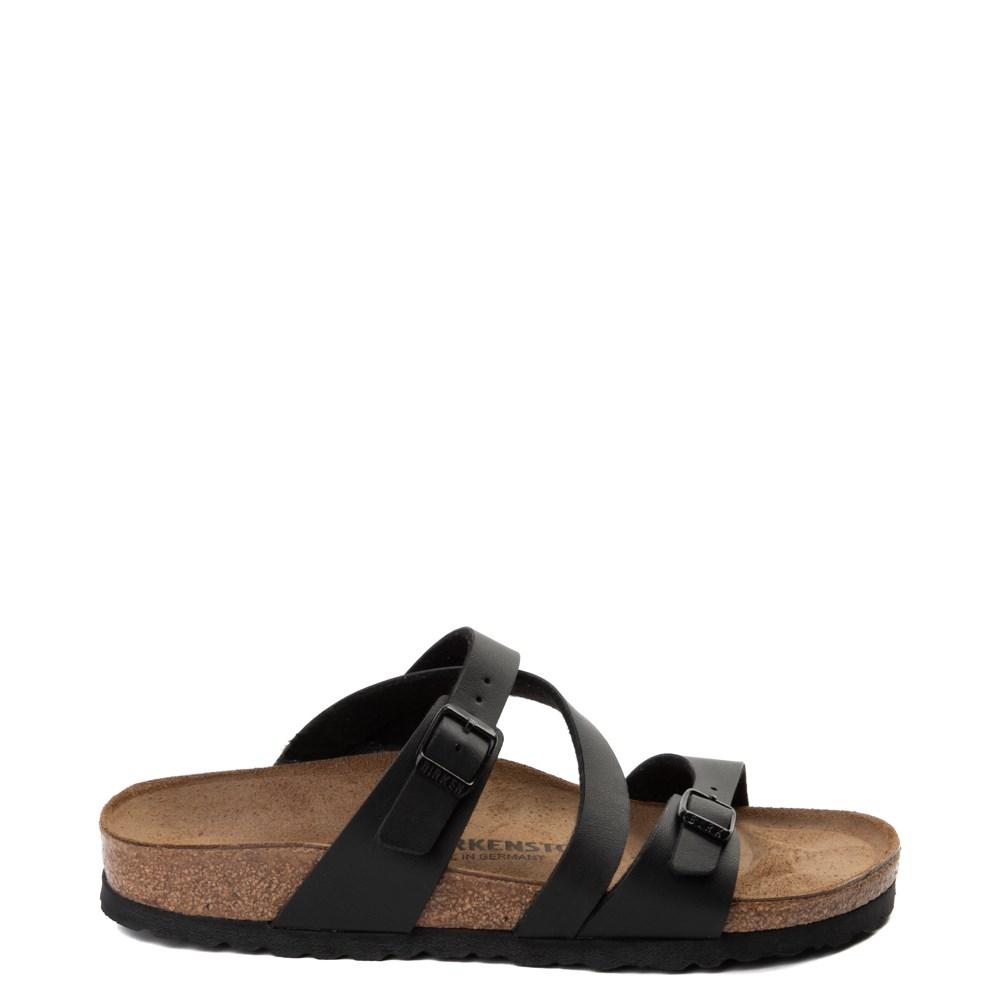 Womens Birkenstock Salina Sandal