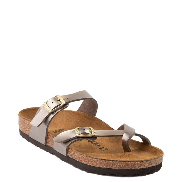 Alternate view of Womens Birkenstock Mayari Sandal