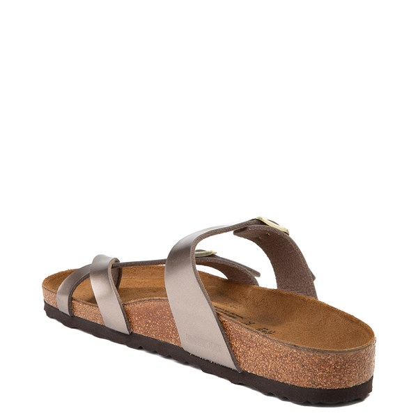 alternate view Womens Birkenstock Mayari SandalALT2
