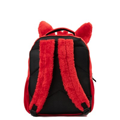 Alternate view of Five Nights At Freddy's 3D Foxy Backpack