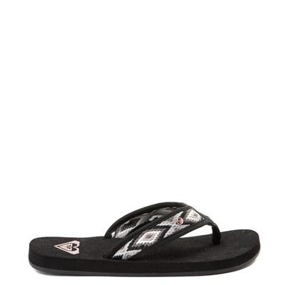 Womens Roxy Saylor Sandal