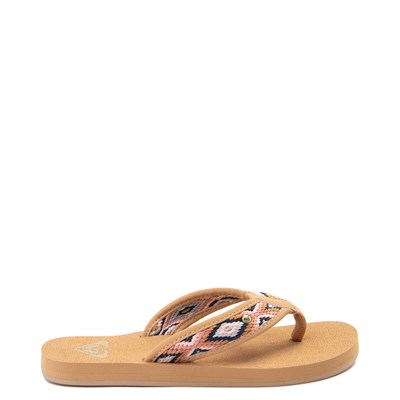 Main view of Womens Roxy Saylor Sandal
