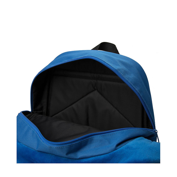 alternate view Sonic the Hedgehog™ 3D Backpack - BlueALT3