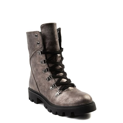 Alternate view of Womens Lust for Life Flash Combat Boot