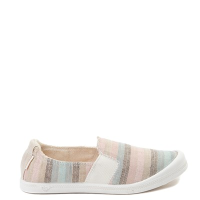 Youth/Tween Roxy Palisades Slip On Casual Shoe