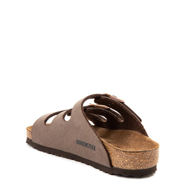 alternate view Birkenstock Florida Sandal - Little KidALT2