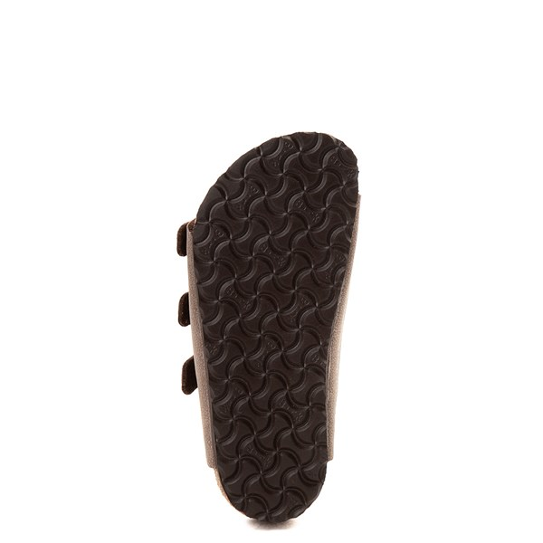 alternate view Birkenstock Florida Sandal - Little KidALT5
