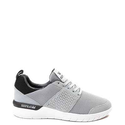 Main view of Womens Supra Scissor Athletic Shoe