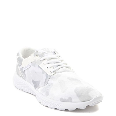 Alternate view of Womens Supra Hammer Run Athletic Shoe