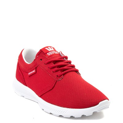 Alternate view of Womens Supra Hammer Run Athletic Shoe