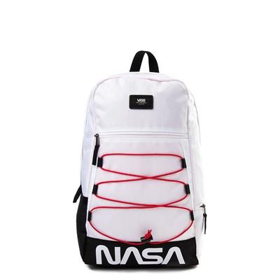Main view of Vans Space Voyager Snag Backpack