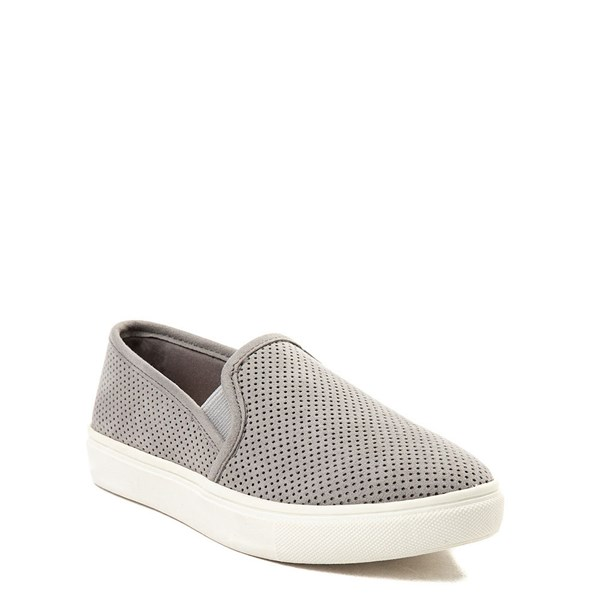 Alternate view of Steve Madden Gemma Slip On Casual Shoe - Little Kid / Big Kid