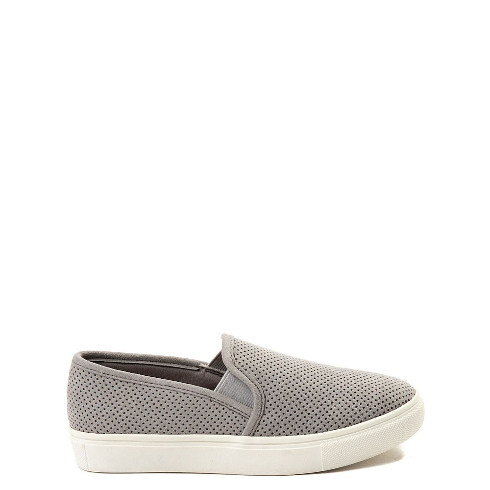 Youth/Tween Steve Madden Gemma Slip On Casual Shoe