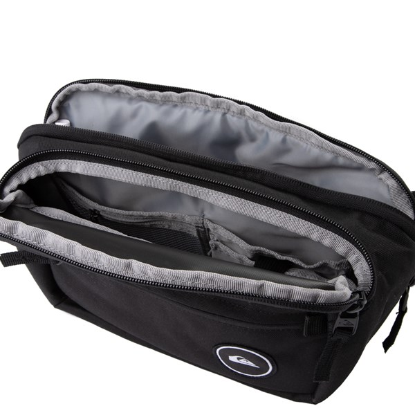 alternate view Quiksilver Lone Walker Travel PackALT3