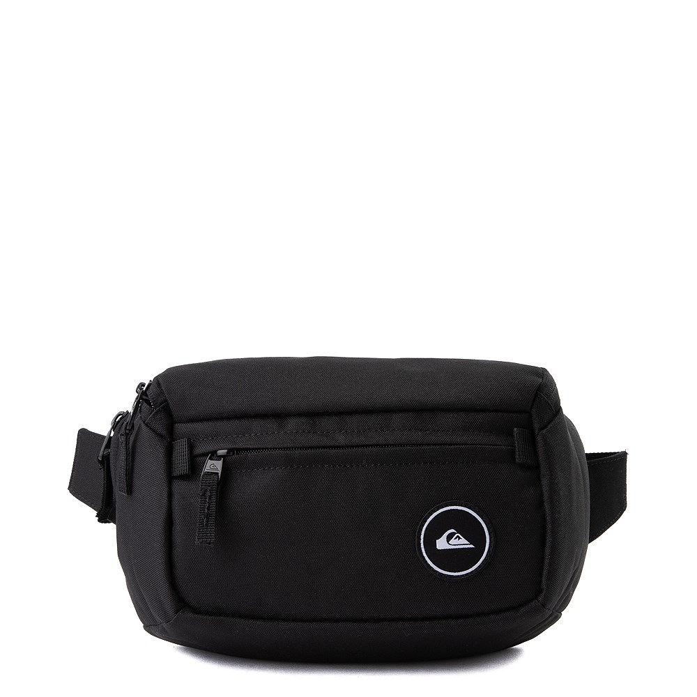 Quiksilver Lone Walker Travel Pack
