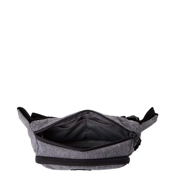 alternate view Quiksilver Jungler Travel PackALT3