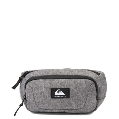 Main view of Quiksilver Jungler Travel Pack