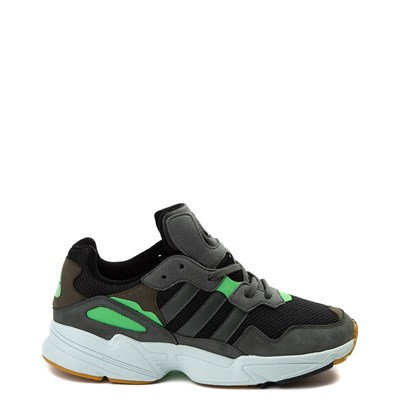 Mens adidas Yung 96 Athletic Shoe
