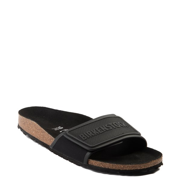 Alternate view of Womens Birkenstock Tema Slide Sandal