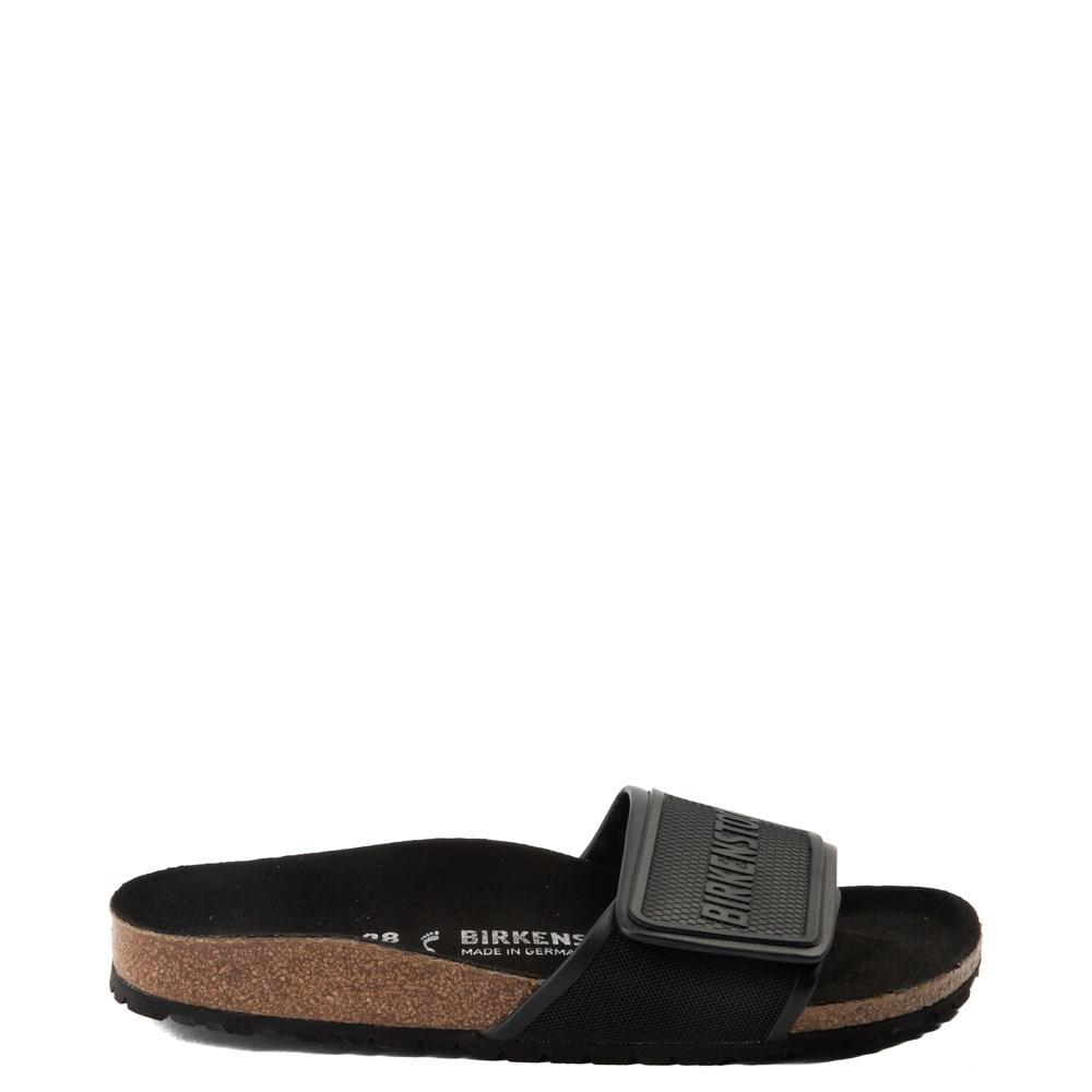Womens Birkenstock Tema Slide Sandal