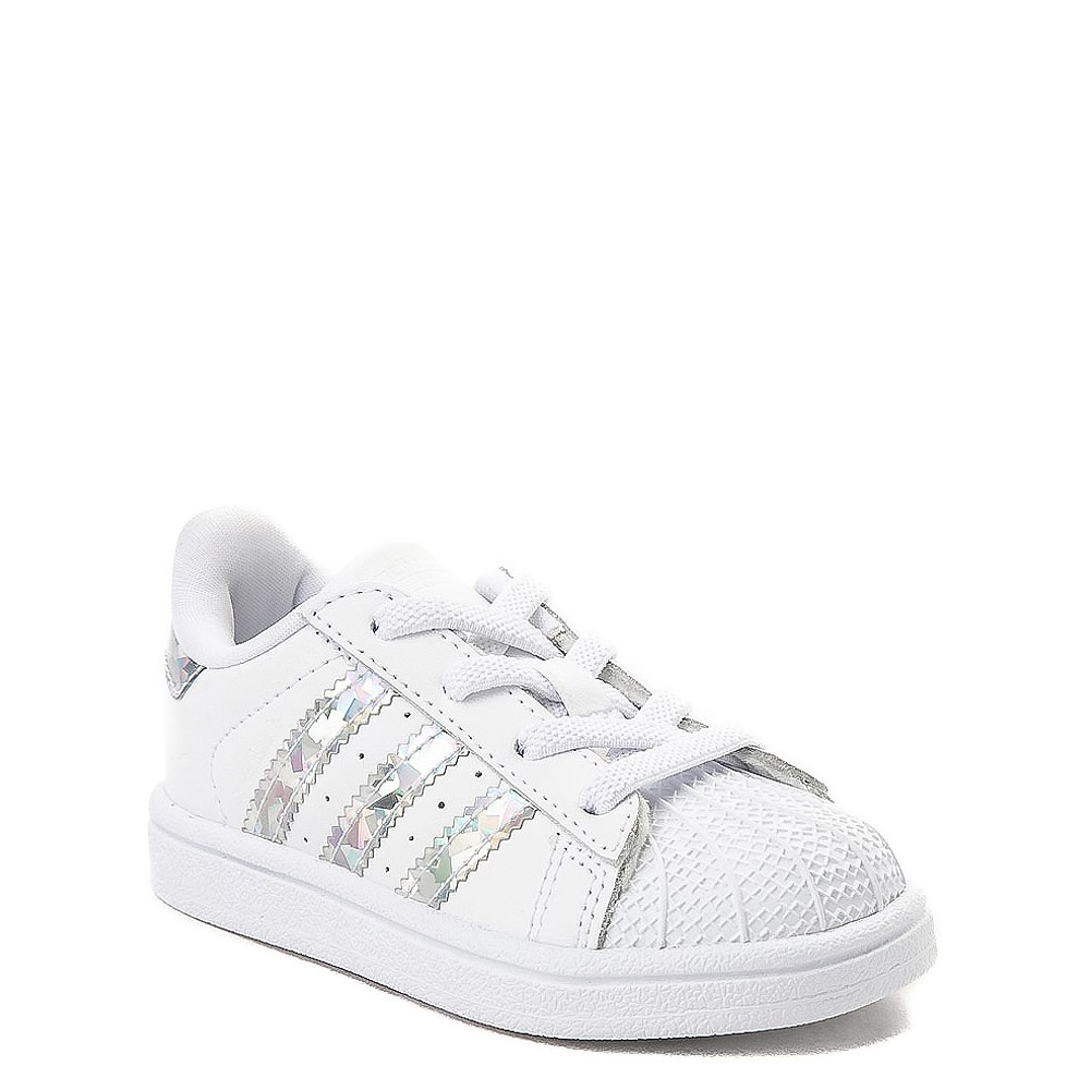 innovative design 49394 97498 adidas Superstar Athletic Shoe - Baby / Toddler