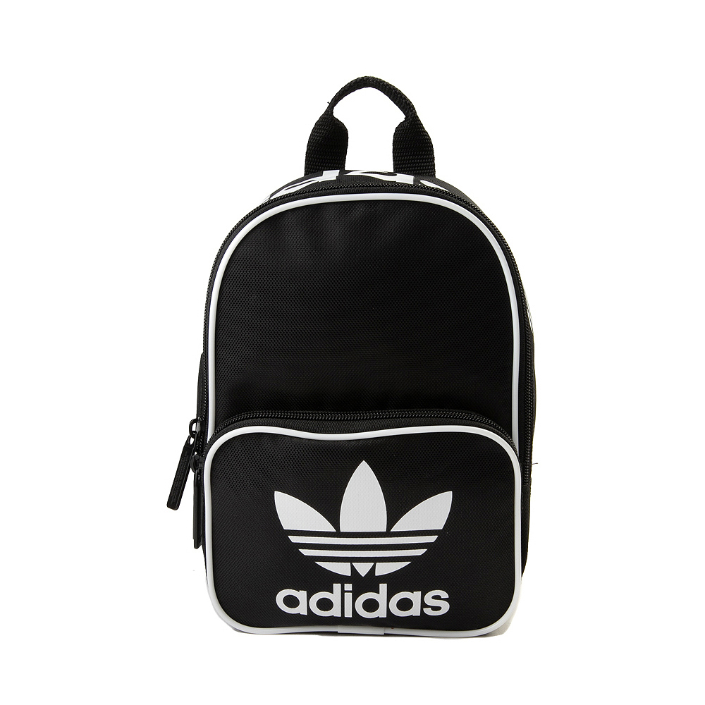 adidas Santiago Mini Backpack