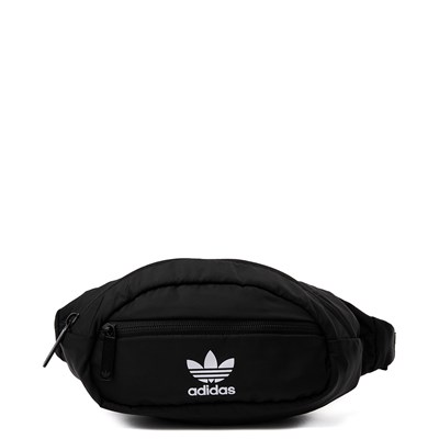 Main view of adidas National Travel Pack - Black
