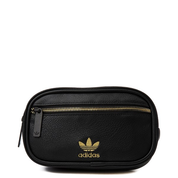 adidas Originals Travel Pack - Black