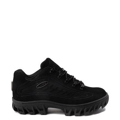 Main view of Mens Lugz Dot.Com 2.0 Sneaker