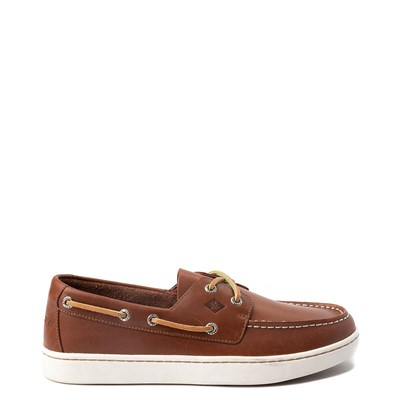 Mens Sperry Top-Sider Cupsole Boat Shoe