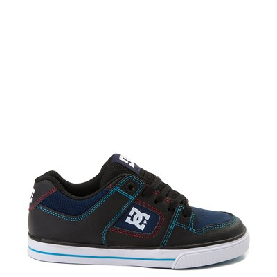 Youth/Tween DC Pure Skate Shoe