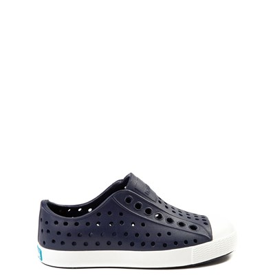 Main view of Native Jefferson Casual Shoe - Baby / Toddler / Little Kid
