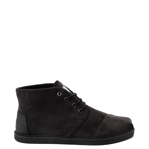 Default view of Mens TOMS Crepe Chukka Boot