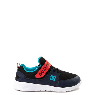 Youth/Tween DC Heathrow Prestige EV Skate Shoe
