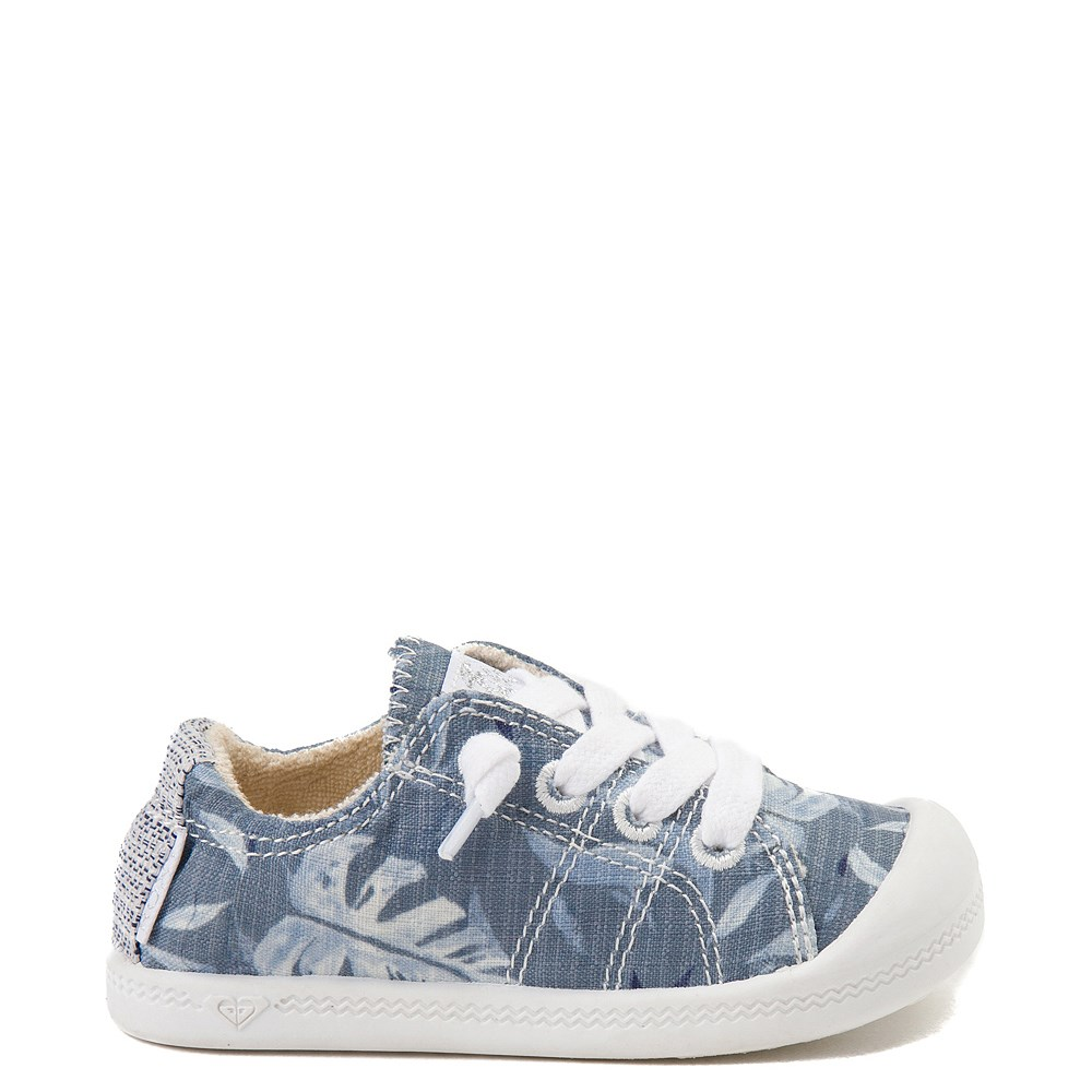 Toddler Roxy Bayshore Casual Shoe