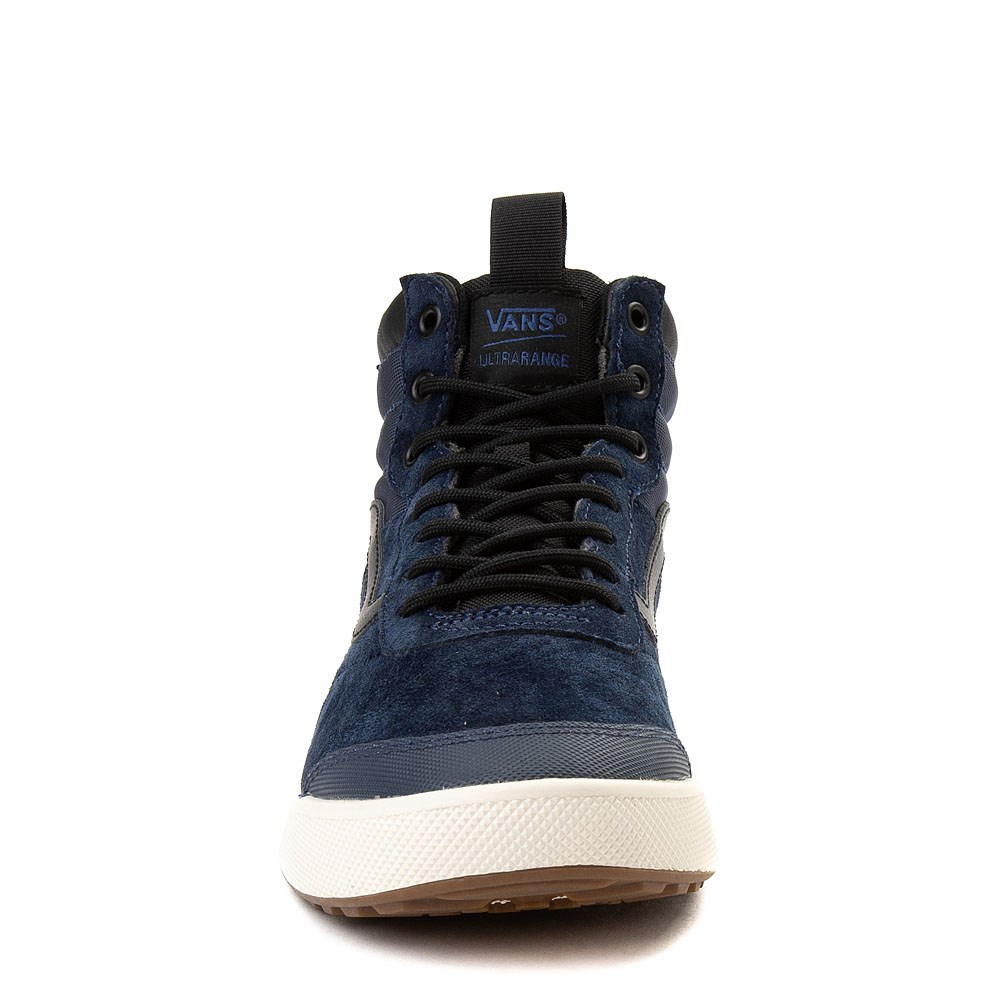 f1104089b5c2 Vans UltraRange Hi MTE Skate Shoe