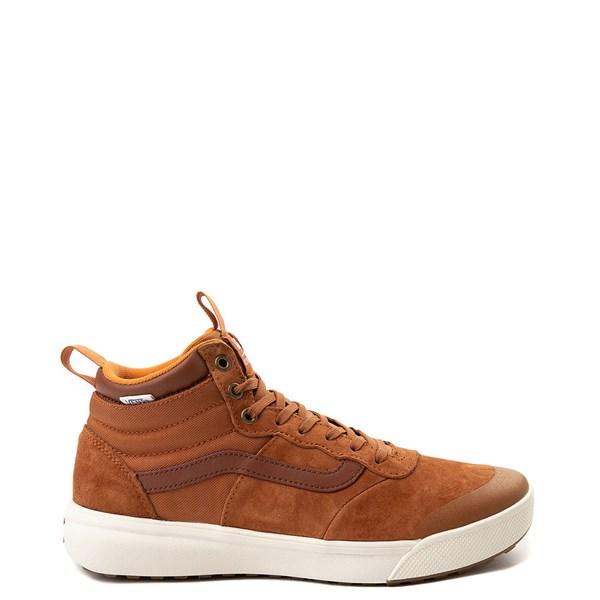 Vans UltraRange Hi MTE Skate Shoe