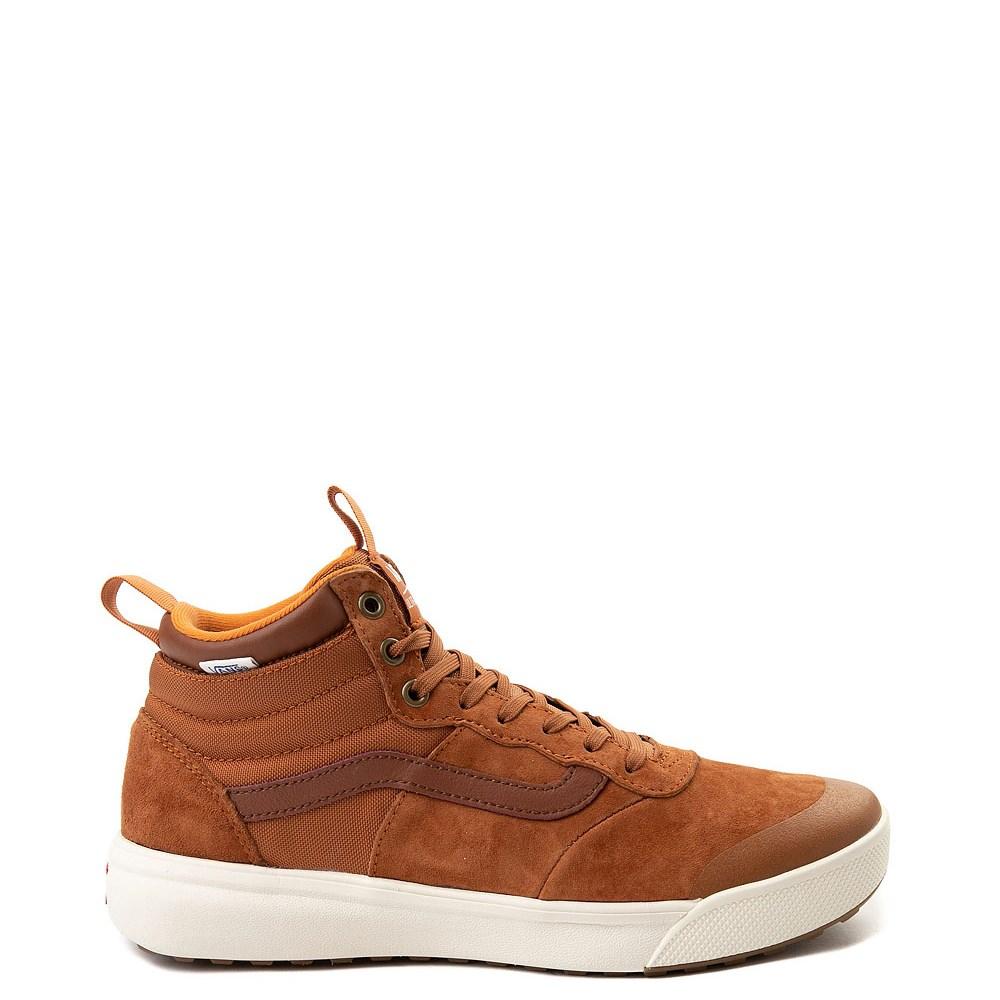 69e9e9ccab8e Vans UltraRange Hi MTE Skate Shoe