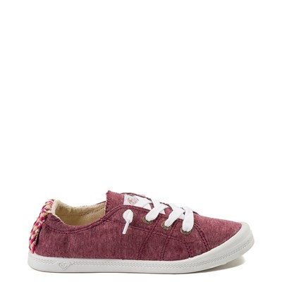 Youth/Tween Roxy Bayshore Casual Shoe