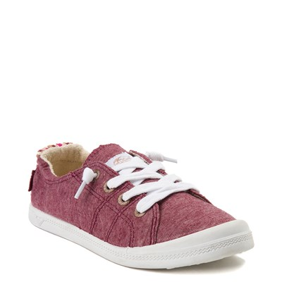 Alternate view of Youth/Tween Roxy Bayshore Casual Shoe