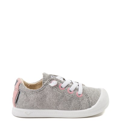 Main view of Roxy Bayshore Casual Shoe - Toddler