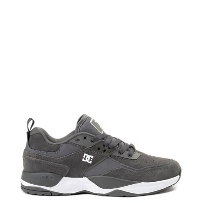 Mens DC E. Tribeka Skate Shoe