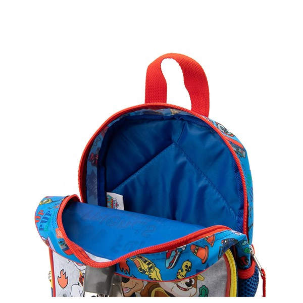 alternate view Paw Patrol Furry Friends Mini BackpackALT3