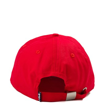 Alternate view of Youth Fila Heritage Dad Hat