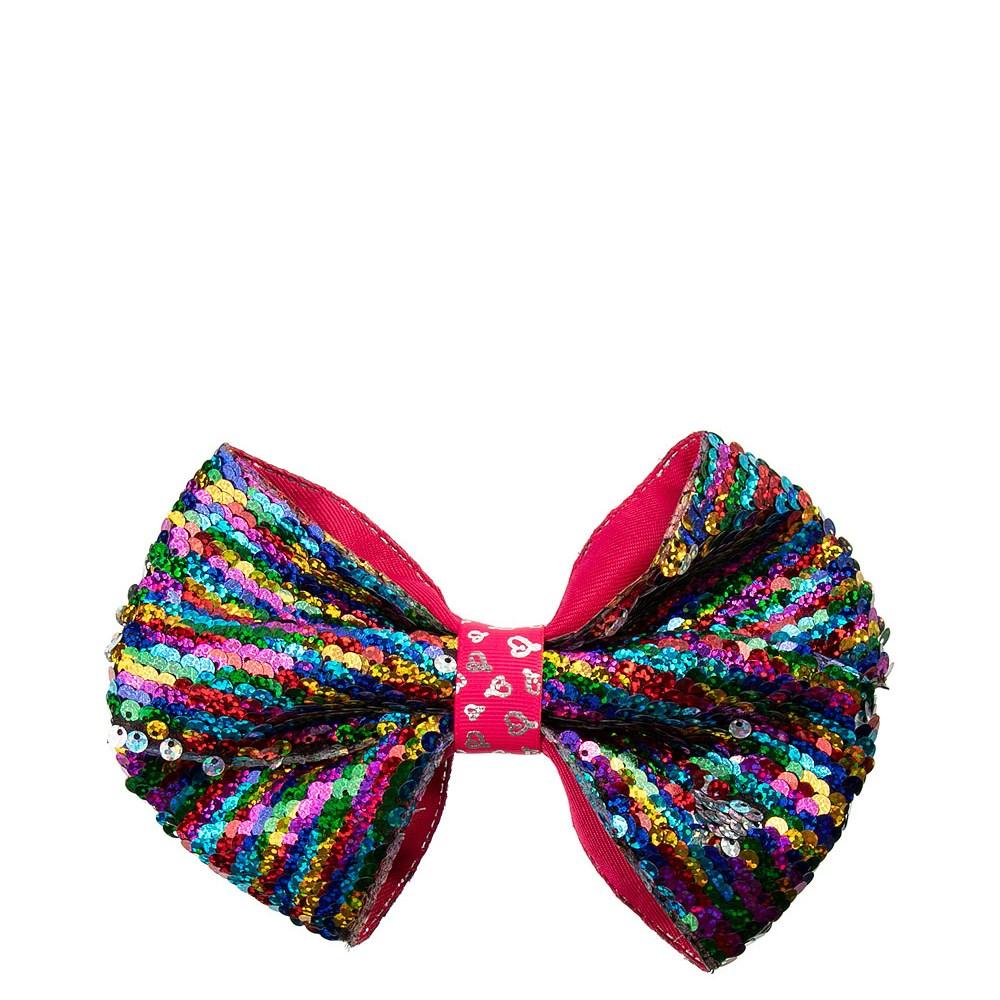 Jojo Siwa™ Hair Bow