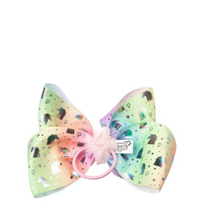 Alternate view of Jojo Siwa™ Unicorn Horn Hair Bow