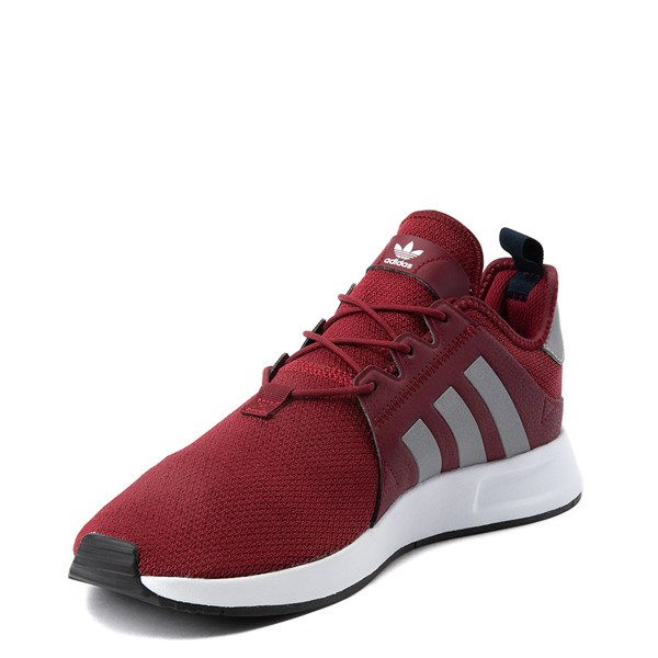alternate view Mens adidas X_PLR Athletic ShoeALT3