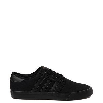 Main view of Mens adidas Seeley Skate Shoe