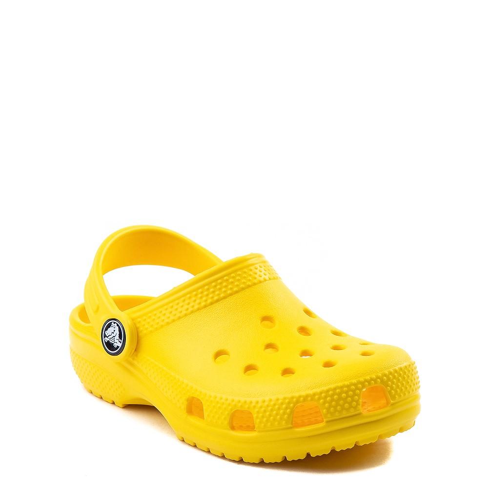 Boys//Girls//Kids Foam Rubber Colored Garden//Clogs Shoes Sz C11 to 4